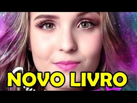fe78381ef0f67 O MUNDO DE LARISSA MANOELA - YouTube
