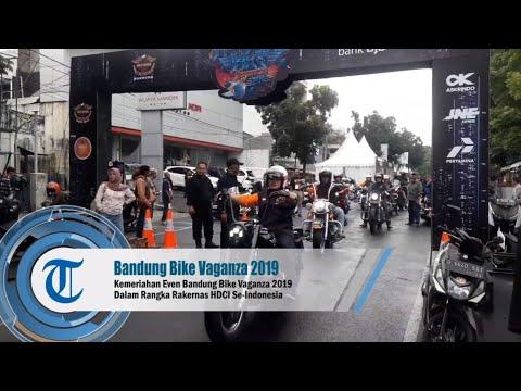 kemeriahan-even-bandung-bike-vaganza-2019-dalam-rangka-rakernas-hdci-se-indonesia