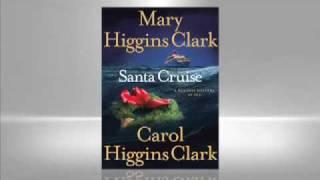 Mary Higgins Clark: Santa Cruise