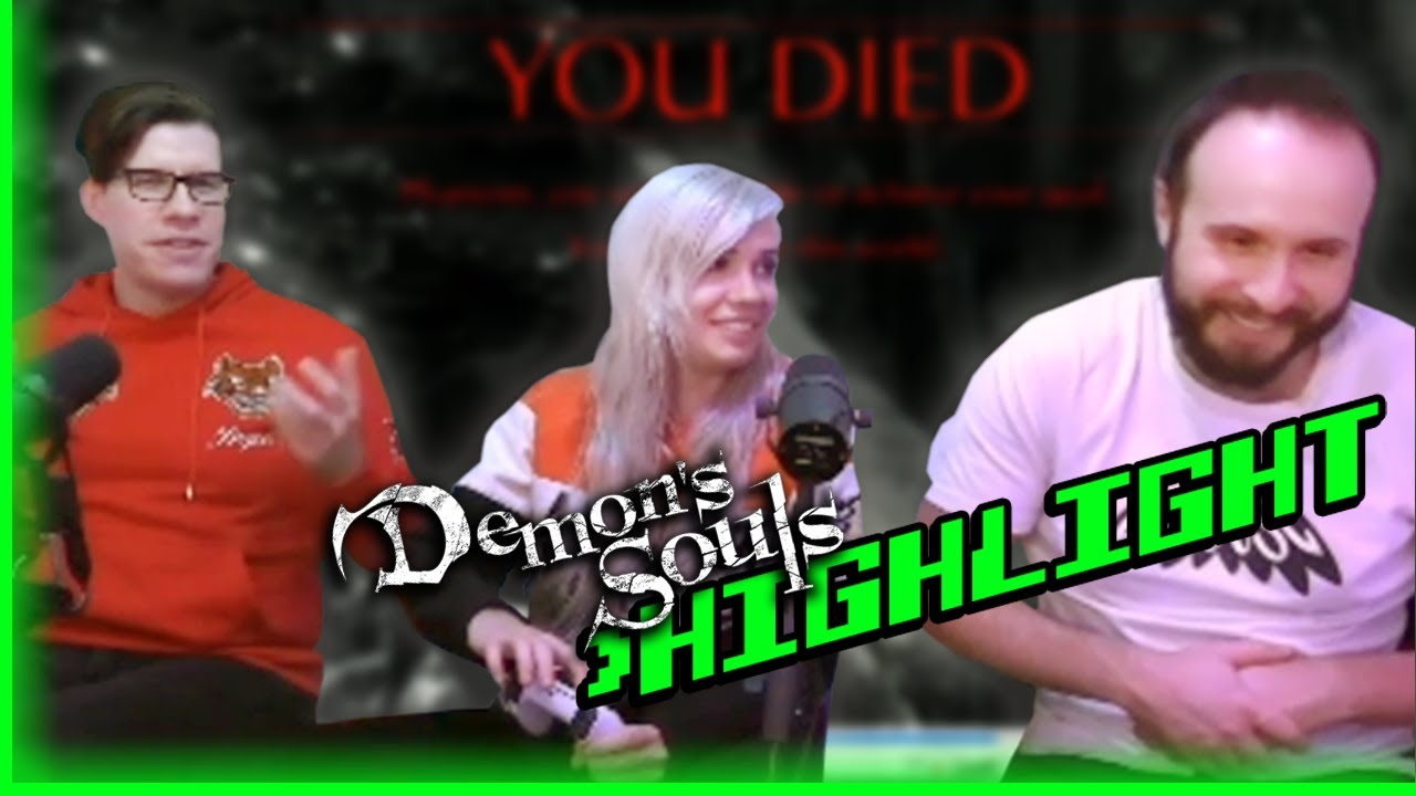 Dreaming Of Drunk Burgers Lawrence Bruce And Alanah Play Drunk Demon S Souls Pt 2 Youtube Lawrence sonntag is best known as a celebrity who was born in united states on saturday` january 7` 1984. youtube