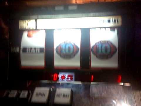 2x 5x 10x slot machine