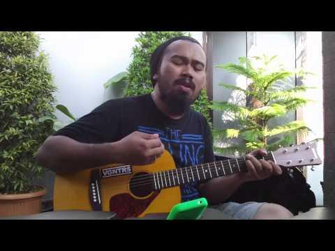 Vega Antares   Menari (Maliq & d'Essentials Cover)