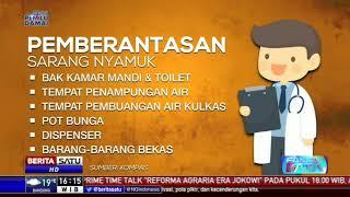 TV Youtube Sumedang TV, berita lokal dan produksi seni budaya Sunda..
