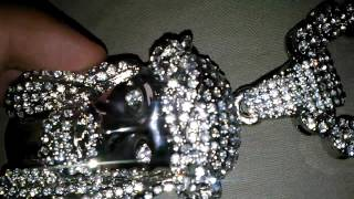 Hiphopbling review big shout out