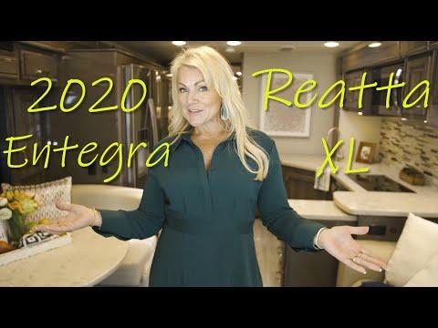 2020-entegra-reatta-xl