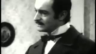 Бесприданница (1974). Телеспектакль. Отрывки.