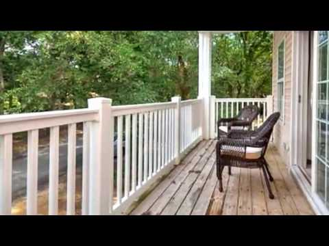 Real estate for sale in North Myrtle Beach South Carolina - MLS# 1619917