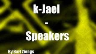K Jael - Speakers