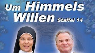 Um himmels willen - trailer | deutsch/german