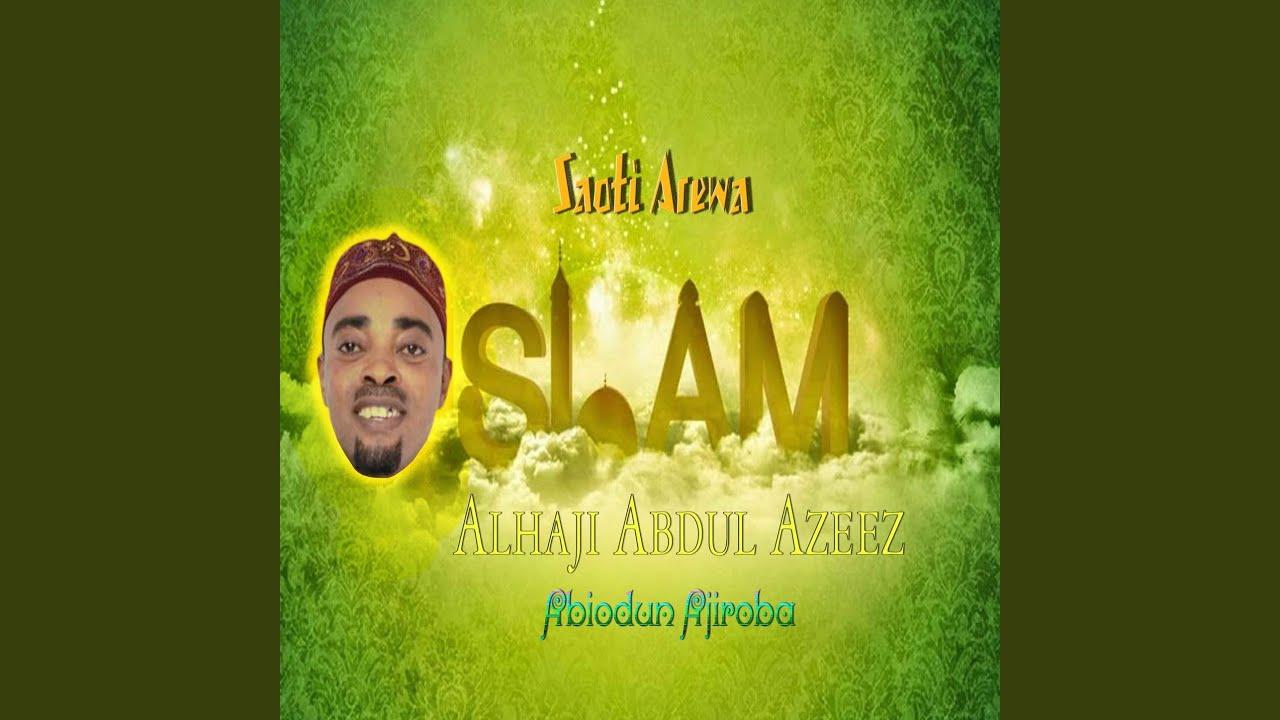 Download Esin Islam