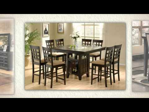 Video Marketing For Furniture Stores In Bronx Ny Youtube
