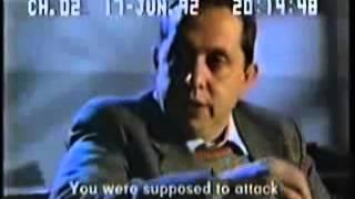 Операция «Гладио». Фильм BBC. 1992(, 2013-07-22T22:45:27.000Z)