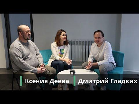 Видео: Центр Компетенции ЦК по благоустройству Курской области.