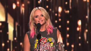CMA Awards - Female Vocalist of the Year