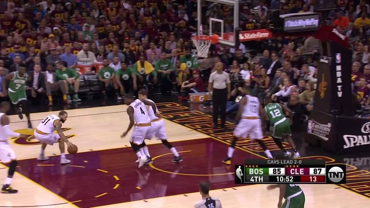 quarter-4-one-box-video-cavaliers-vs-celtics-5-20-2017