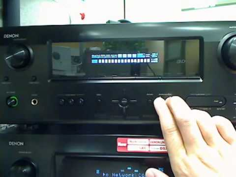 Microprocessor Reset Youtube
