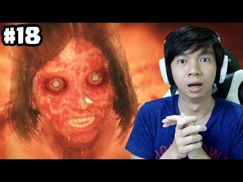 Masih Ada Harapan - The Evil Within 2 - Indonesia Part 18