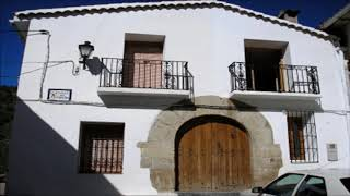 Abejuela   Teruel