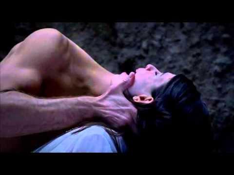 Секс с вампиром онлайн, смотреть порно видео секс с вампиром