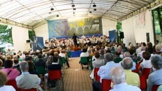 """Ouverture da """"I Vespri Siciliani"""" di Giuseppe Verdi"""