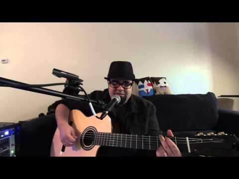 Run-Around (Acoustic) - Blues Traveler - Fernan Unplugged