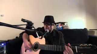 Run-around Acoustic Blues Traveler Fernan Unplugged