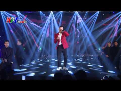 Live Sơn Tùng M-TP 2017 mới nhất| Lạc Trôi