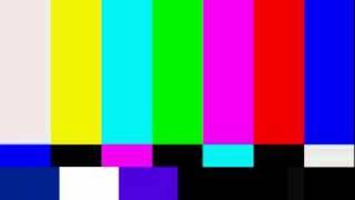 Kenh VTV7 phat song 20/11(khong co logo VTV7 hoac VTV7HD)