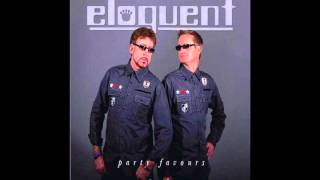 Eloquent - Images of Heaven