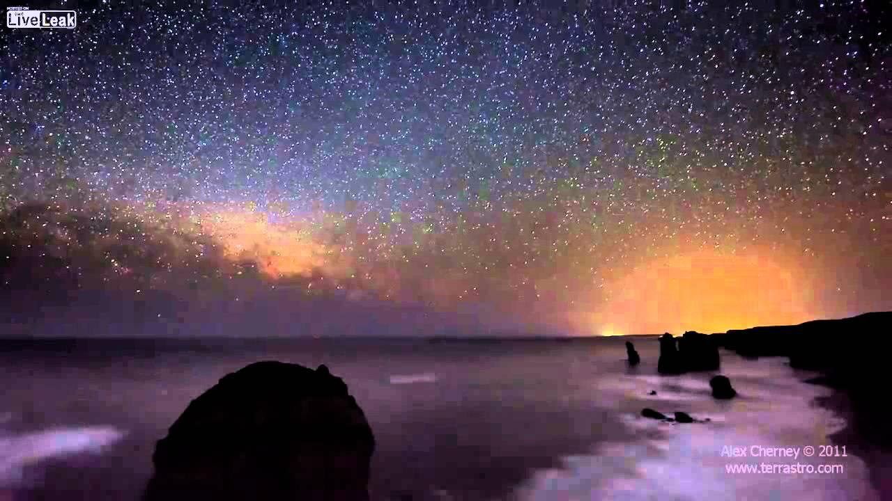 Натяжной потолок звездное небо в интерьере 18 фото