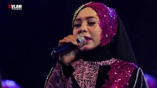 Maqadir - Qosidah Ezzura Live Demak 2018