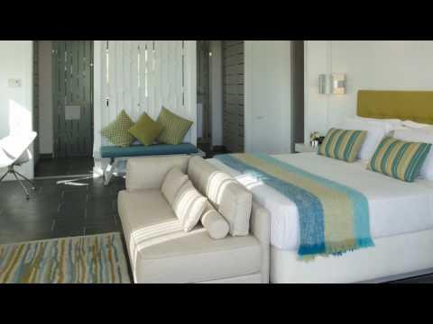 Long Beach Mauritius - 5 Star Hotel