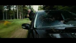 Transporter 3 trailer (HD) (recut)