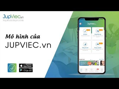 VTC10 & NetVietTV – Hành trình tri thức Việt