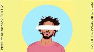 J Cole x Andre 3000 x Mac Miller Type Beat - Been There
