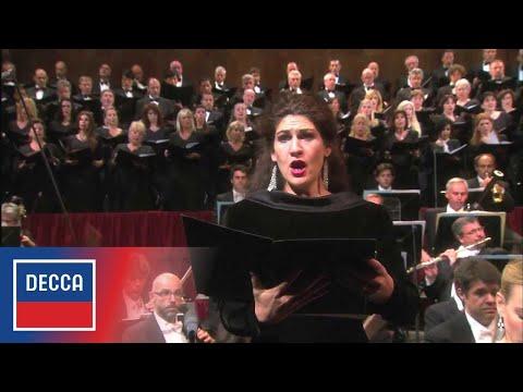 Verdi: Requiem - 'Libera Me' (2)