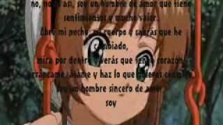 Soy Puro Corazon (Grupo 5)