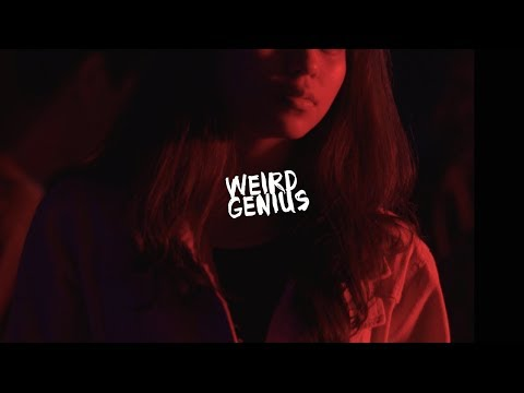 Weird Genius, Daniel Rimaldi - Last Dance (Official Video)