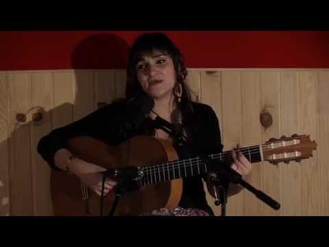 ROZALÉN - PARA LOS DOS (versión acústica)