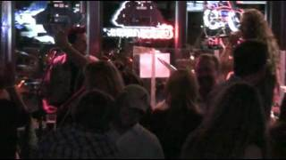 Slang at Back East Bar & Grill - My Sharona