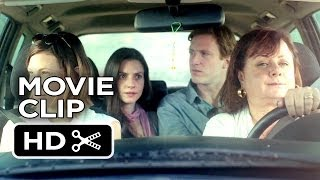 BIFF (2014) - Anywhere Else Movie CLIP - German Drama Movie HD