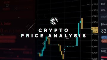 Bitcoin / Ethereum / Litecoin Price Analysis (Feb 24, 2020)