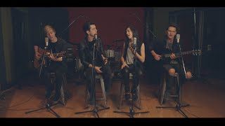 """Let It Go"" by James Bay - Christina Grimmie + Before You Exit Cover"