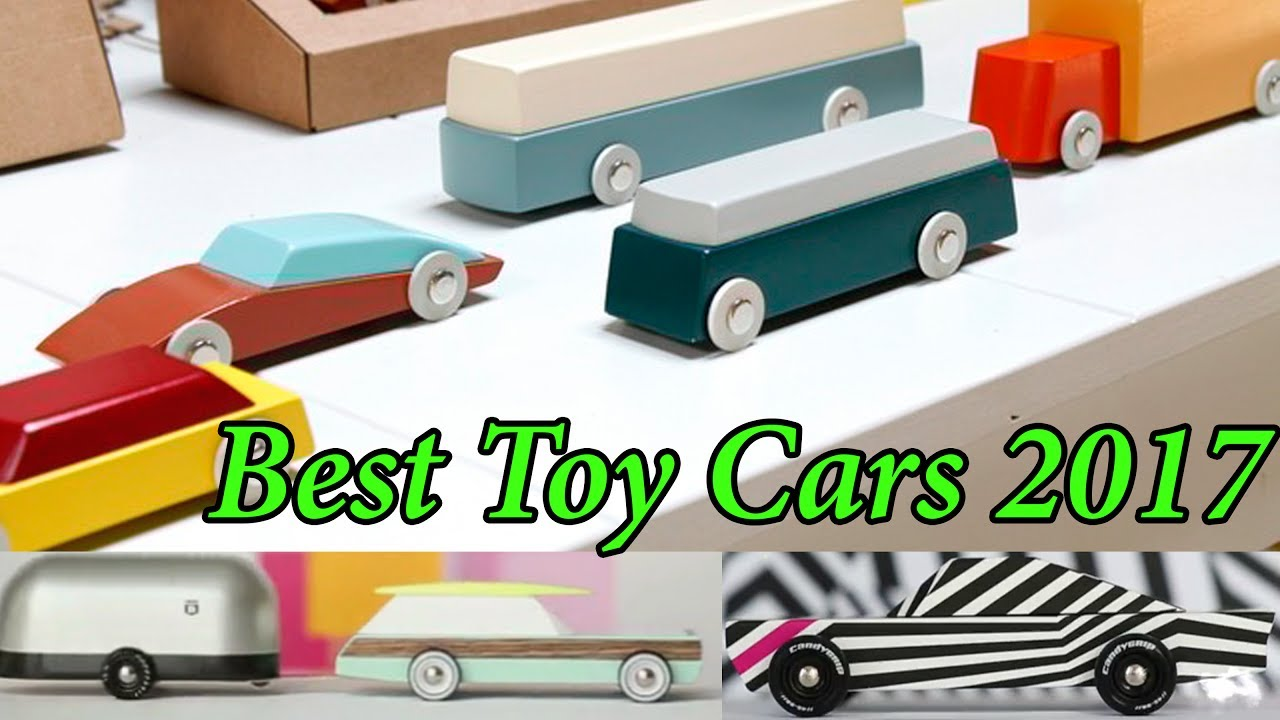 best 2 awesome toy cars for kids - best toys for your children - redux and  wood toy cars,