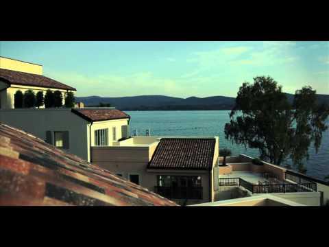 An introduction to Porto Montenegro