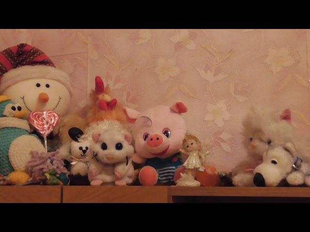Изображение предпросмотра прочтения – КонстантинПавкович читает произведение «Розовый домик» М.И.Цветаевой
