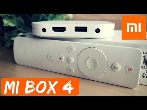 xiaomi-mi-box-4-android-tv-[review]---lots-of-chinese-stuff-but-still-good!