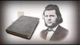 Domela en Piter Jelles - 1880 - 1900 finster 24