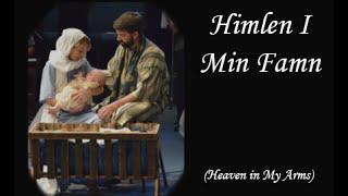 Himlen I Min Famn (Heaven In My Arms) by Carola Häggkvist & Erik Hillestad