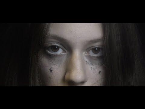 Gina Brooklyn - Hey, Man! (Official Music Video)
